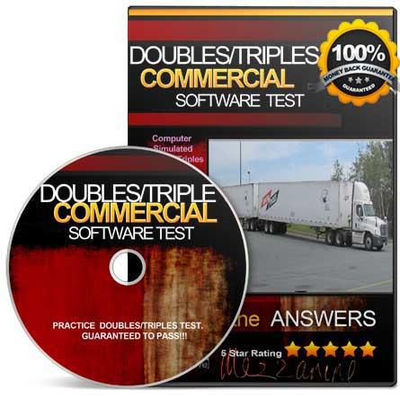 Doubles/Triples