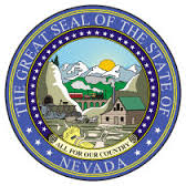 Nevada-DOT-Logo