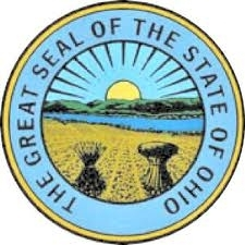 Ohio-DOT-Logo