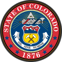 Colorado-DOT-Logo