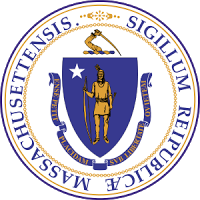 Massachusetts-DOT-Logo