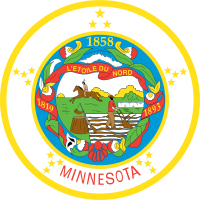 Minnesota-DOT-Logo