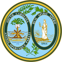 South-Carolina-DOT-Logo