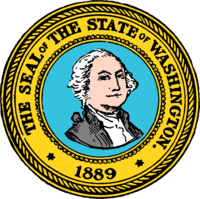 Washington-DOT-Logo