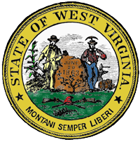 West-Virginia-DOT-Logo