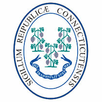 Connecticut-DOT-Logo