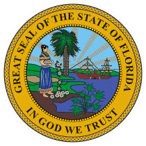 Florida-DOT-Logo