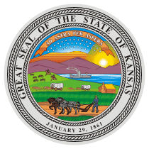 Kansas-DOT-Logo