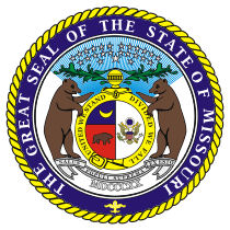 Missouri-DOT-Logo