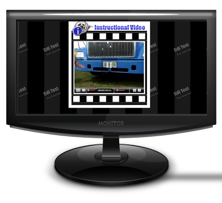 CDL Videos
